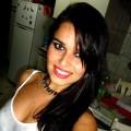 Jessica Victorio - Usuário do Proprietário Direto