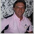 Aldo, que procura negociar um imóvel em Ingleses do Rio Vermelho, Praia dos Ingleses, Vargem do Bom Jesus, Florianópolis, em torno de R$ 250.000