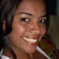 Rosana Morais - Usuário do Proprietário Direto