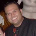 Luiz Nicolas Maciel Petri - Usuário do Proprietário Direto