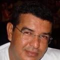 Luis Henrique Machado - Proprietário