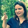 Fabiana Todeschini - Usuário do Proprietário Direto