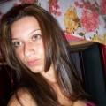 Jessica Maciel - Usuário do Proprietário Direto
