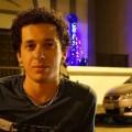 Jorhel Garcia - Usuário do Proprietário Direto