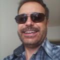 Orlando  Quintale Filho - Usuário do Proprietário Direto