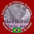 Selma, que procura negociar um imóvel em Tijuca, Rio de Janeiro, em torno de R$ 400.000