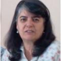Carla, que procura negociar um imóvel em Condomínio Quinta da Boa Vista, Distrito de Bonfim Paulista, Jardim Canada, Ribeirão Preto, em torno de R$ 10.000