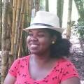 Ketyanne Silva - Usuário do Proprietário Direto