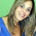 Andréa P. - Usuário do Proprietário Direto