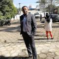Jurandy Santo Souza - Usuário do Proprietário Direto