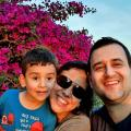Marcelo Rangel - Usuário do Proprietário Direto