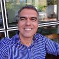 Marcos  Ventura Topini - Usuário do Proprietário Direto