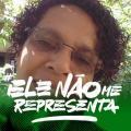 Roseli, que procura negociar um imóvel em Aparecida, Cachoeirinha, Parque Riachuelo, Belo Horizonte, em torno de R$ 300.000