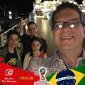 Fernando Luis Valério - Usuário do Proprietário Direto