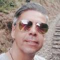 Eduardo  Amore - Usuário do Proprietário Direto