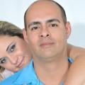 Renata Cristine Pedro Fernandes - Usuário do Proprietário Direto
