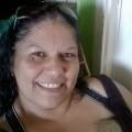 Fernanda Mello - Usuário do Proprietário Direto