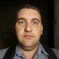 Rogerio  Ferreira Molon - Usuário do Proprietário Direto