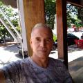 Edimilson Oliveira - Usuário do Proprietário Direto