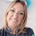 Cristiane  Godinho - Usuário do Proprietário Direto