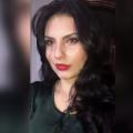 Fernanda, que procura negociar um imóvel em Anhangabaú, caxambu, Chácara das Videiras, Jundiaí, em torno de R$ 300.000