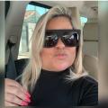 Kristine  Alves Bastos - Usuário do Proprietário Direto