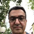Adriano Ferreira - Usuário do Proprietário Direto