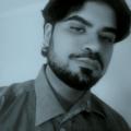 Anderson  Carlos - Usuário do Proprietário Direto