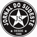 Divina, que procura negociar um imóvel em Águas Claras, Brasília, em torno de R$ 200.000