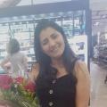 Valdilene, que procura negociar um imóvel em Bom Retiro, Parada Inglesa, Santana, São Paulo, em torno de R$ 250.000
