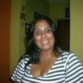 Aline Correa - Usuário do Proprietário Direto