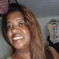 Rose Oliveira - Usuário do Proprietário Direto