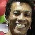 Claudia Gonçalves de Aguiar - Usuário do Proprietário Direto