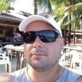 Raphael Nardo - Usuário do Proprietário Direto