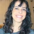 Ludmila Mascarenhas - Usuário do Proprietário Direto