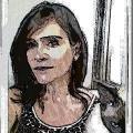 Elaine  Minucci - Usuário do Proprietário Direto