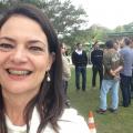 Claudia  Regina de Moura - Usuário do Proprietário Direto