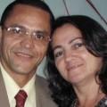 Eliene Barreto Santana - Usuário do Proprietário Direto