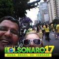Carlos Roberto Camargo - Usuário do Proprietário Direto