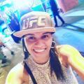 Talita Ferreira - Usuário do Proprietário Direto