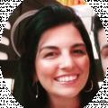 Natalia  Cristina Neto Costa - Usuário do Proprietário Direto