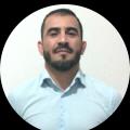 Armando  Miranda de Souza - Usuário do Proprietário Direto