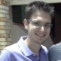 Bruno Vieira - Usuário do Proprietário Direto