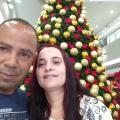 Robson  Pereira da Silva - Usuário do Proprietário Direto