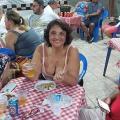 Claudia Barbastefano - Usuário do Proprietário Direto