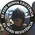 Eliane Souza - Usuário do Proprietário Direto