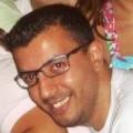 Gerson Gonçalves - Usuário do Proprietário Direto