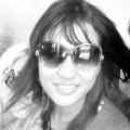 Gabriela Cavalcante - Usuário do Proprietário Direto