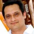 Sundeep Sandhu - Usuário do Proprietário Direto