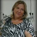Rosa Coelho - Usuário do Proprietário Direto
